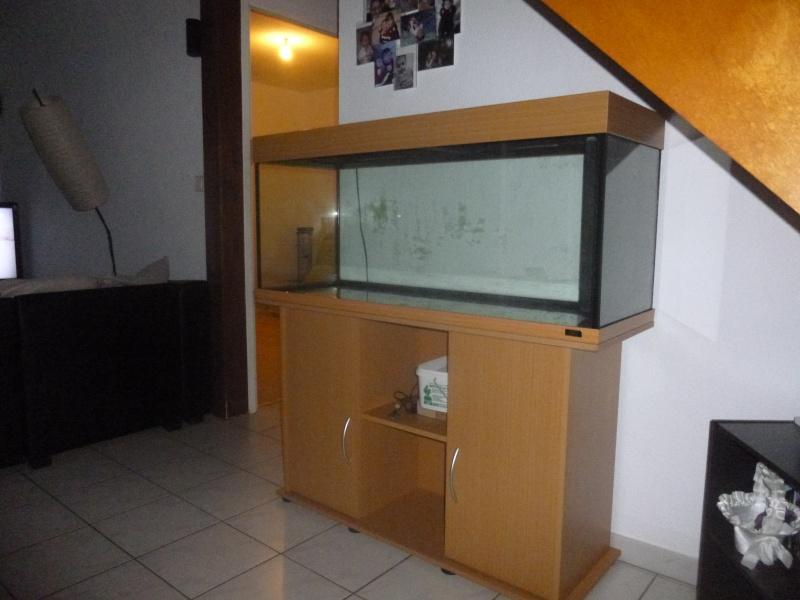 Achat aquarium osaka 260 for Aquarium osaka 260