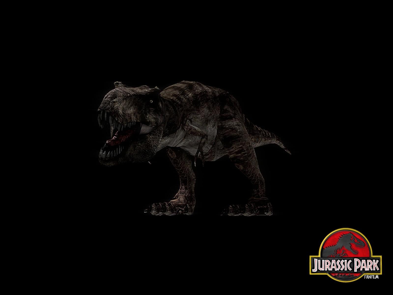 rex30010.jpg