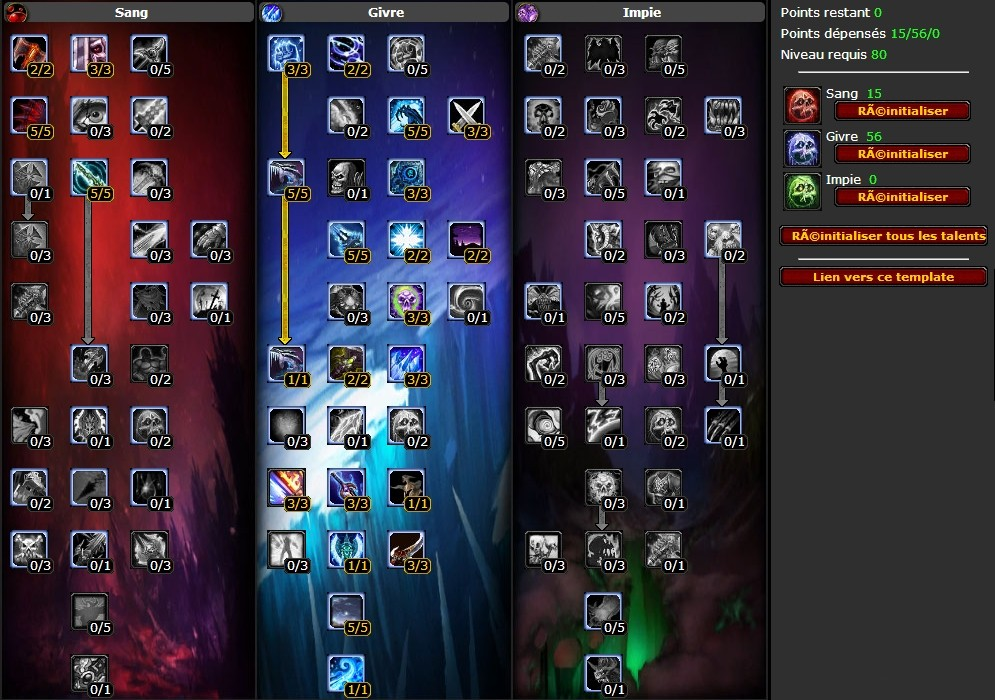 patch wow 3.3.5a