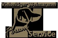 VW-Staff