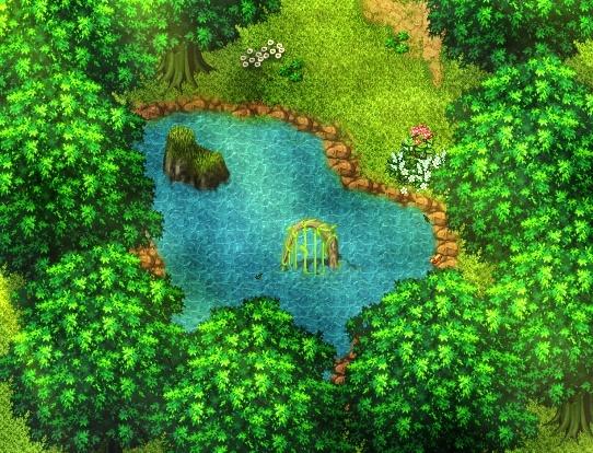 map_sh18.jpg