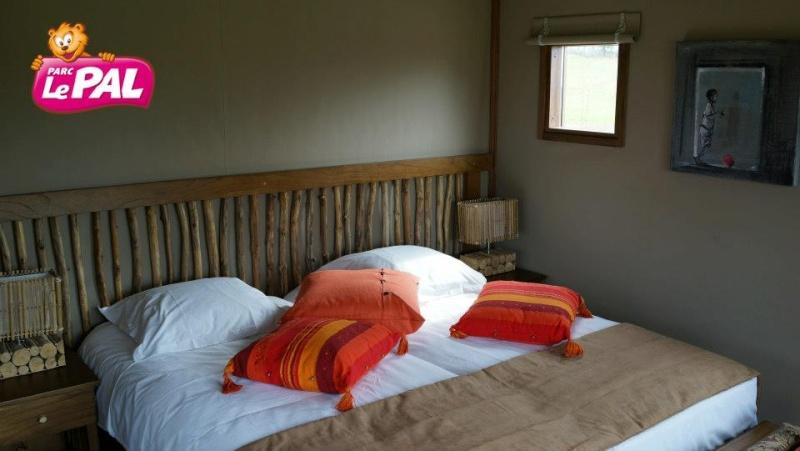 le pal nouveaut 2013 un h tel lodges page 2. Black Bedroom Furniture Sets. Home Design Ideas