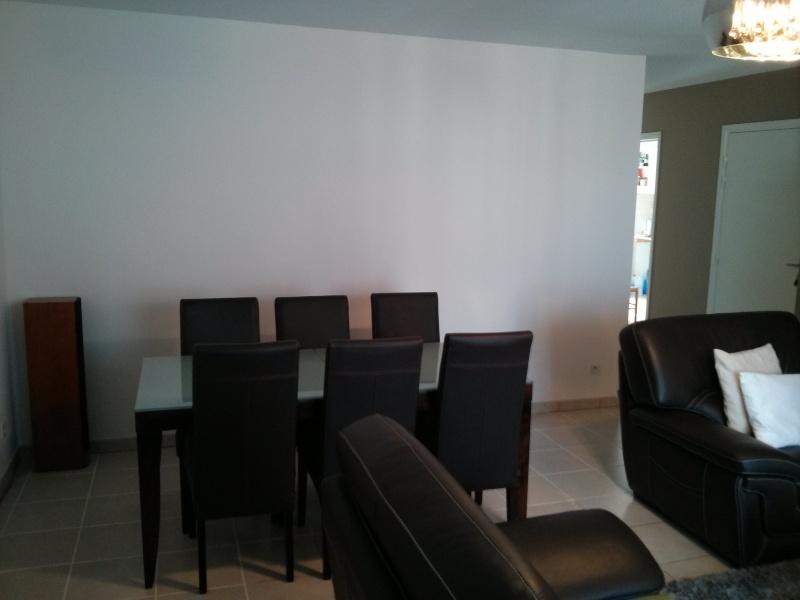 D co salon meubles ajouter pas d 39 inspiration for Decoration murale 974