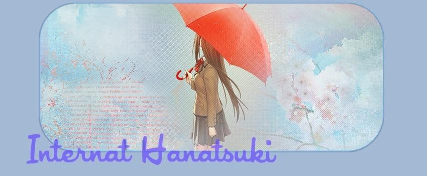 Internat Hanatsuki