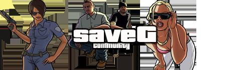 saveG Forums