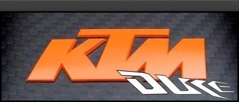 www.KTMduke.es