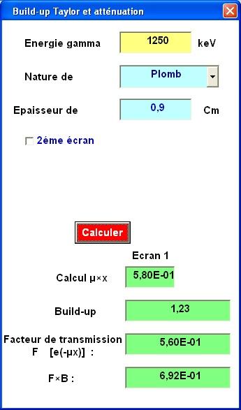 bu_bmp10.jpg