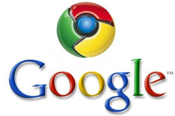 los 5 navegadores mas comunes que existen