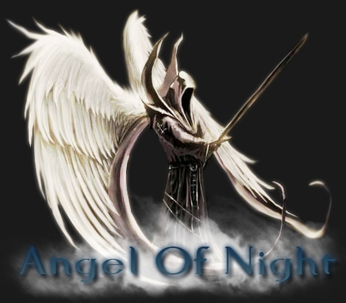Guilde Angel of Night