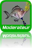 -= Modérateur =-
