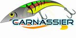 Groupe Carnassier