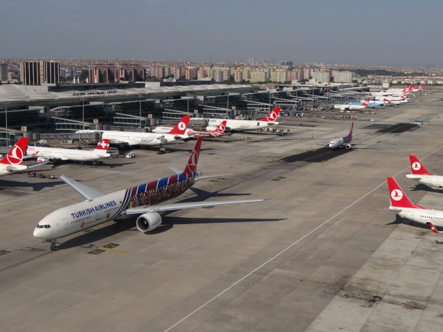 Simulasyon Türkiye