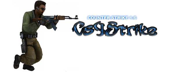 Cs4Strike Community
