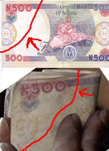 nairas10.png