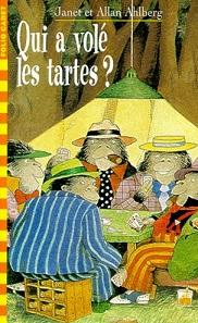 [Image: tartes10.jpg]