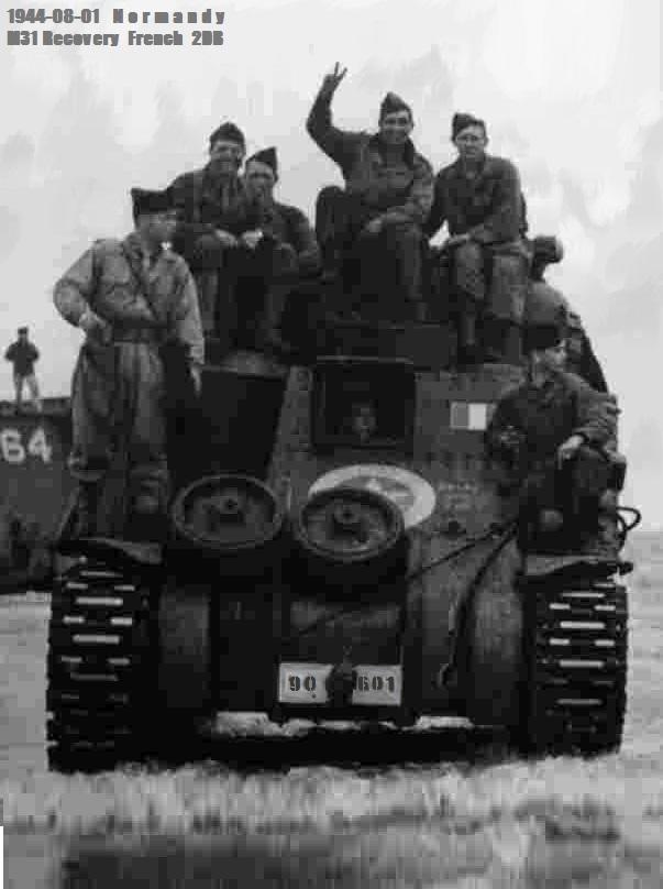 1944-021.jpg