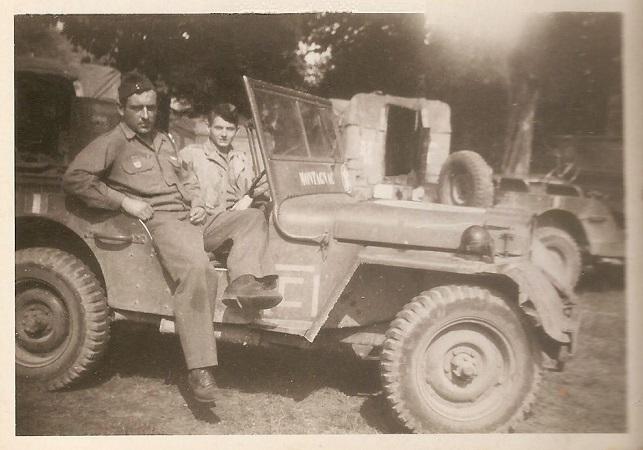 1945-010.jpg