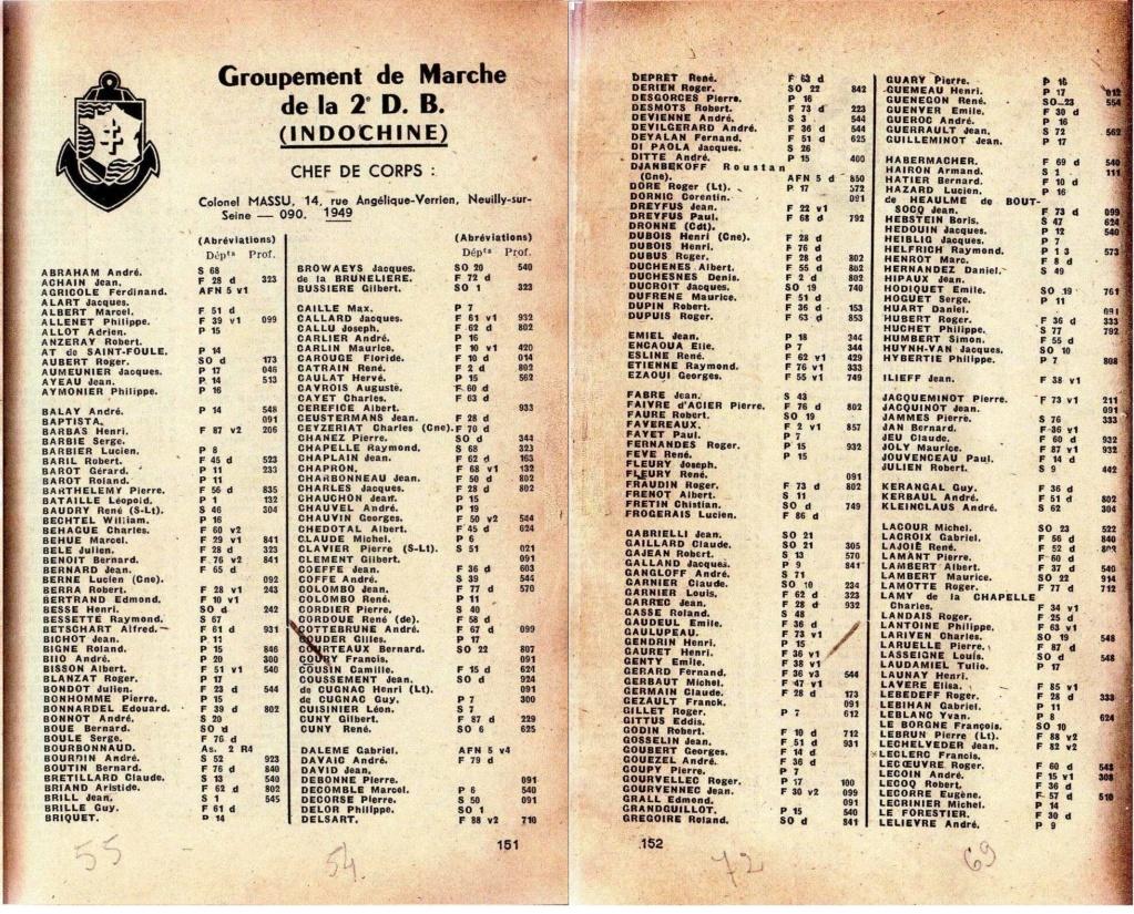 1948_g10.jpg